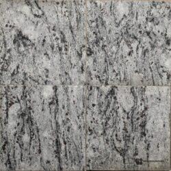 Blue Lavander Granit