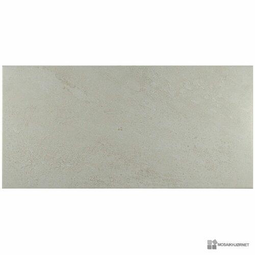 Klinke Design Bianco
