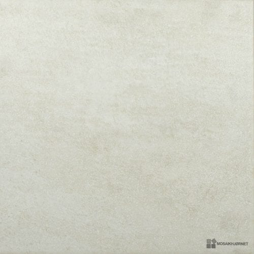 Design Bianco Klinke