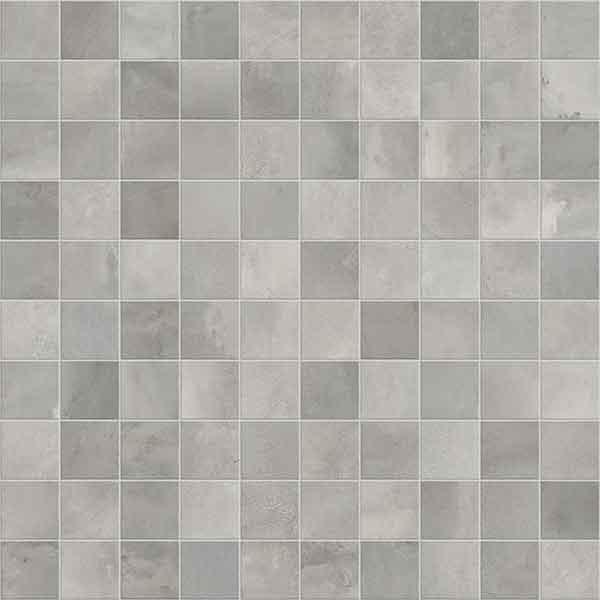hvide fliser 10x10