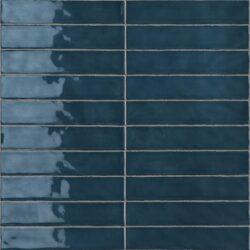 Tera Fliser Posh Blue