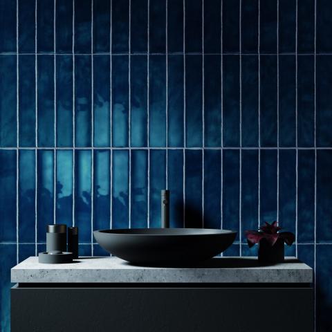 tera fliser flise vaegflise vaegfliser koekkenfliser badfliser koekken badevaerelsesfliser