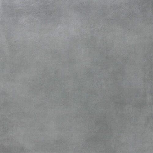Kronjylland Mørkegrå Klinke