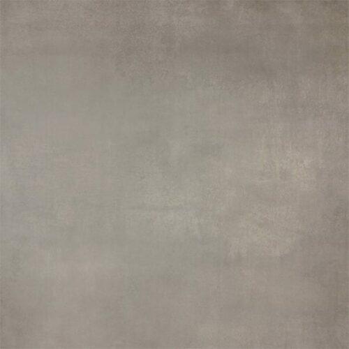 Kronjylland Gråbrun Klinke
