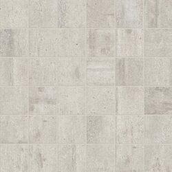 Beton Sand 5x5