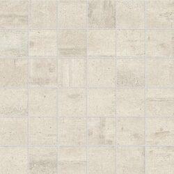 Beton Hvid 5x5