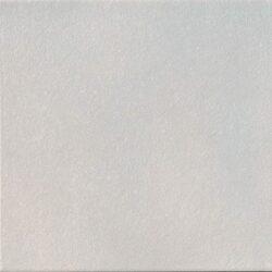 Kronjylland Hvid Flise 20x20