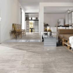 beton graa klinke klinker flise fliser gulvflise gulvfliser gulvklinke gulvklinker