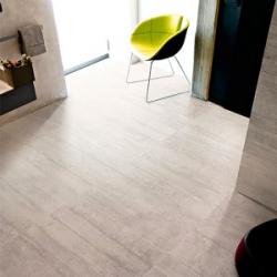 beton klinke flise malta reuse gulvklinke gulvklinker gulvflise gulvfliser