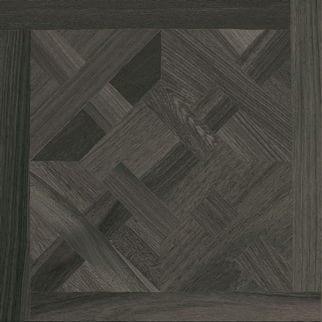 brun dekor keramisk traeklinke traeflise flise klinke gulvflise gulvklinke