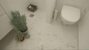 carrara sildeben sildebensfliser marmorfliser fliser flise klinke klinker gulvflise gulvfliser klinke klinker gulvklinker gulvklinke