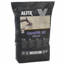 Alfix Cerafill 10