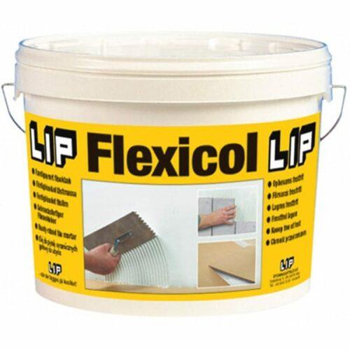 LIP Flexicol