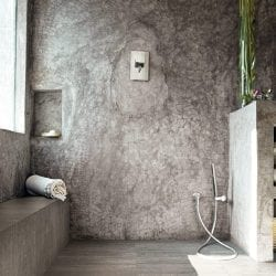 Beton og cement