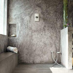 beton graa klinke flise klinker fliser gulvflise gulvklinke gulvfliser gulvklinker