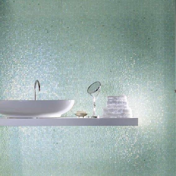 mosaik badeværelse Mosaik, Mosaik Klinker, Mosaik Fliser & Mosaikstifter SE Udvalget mosaik badeværelse