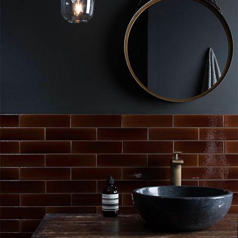 made fliser vægfliser køkkenfliser badeværelsesfliser fliser til alle rum farvrige fliser sildebensfliser