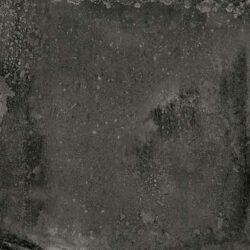 Himmelbjerget Mørkegrå Fliser 20x20