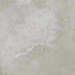 Himmelbjerget Sølv Fliser