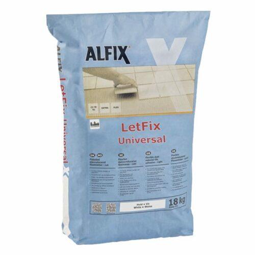 Alifix Fliseklæb