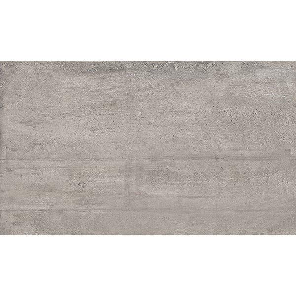 Alvorlig 45x90 Beton Grå - Mosaikhjørnet - Fliser, klinker og mosaik til TQ24