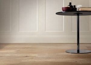 mandeltrae keramisk traeklinke traeflise flise klinke gulvflise gulvklinke