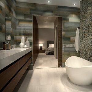 metalli klinke klinker mosaik mosaikker flise fliser gulvflise gulvfliser gulvklinke gulvklinker