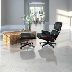 carrara hvid keramisk marmor flise fliser klinker klinke gulvflise gulvklinke gulvfliser gulvklinker