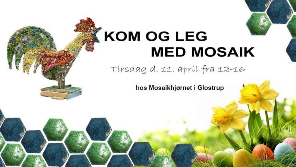 Mosaikbanner_2017