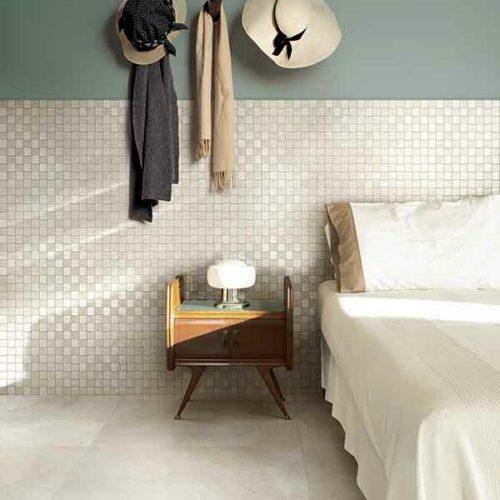 Narnia Flise klinke marfil marmor sten