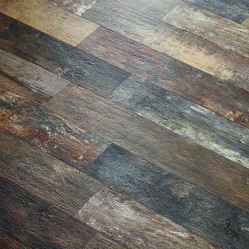 naturens glaede keramisk traeklinke traeflise flise fliser klinke klinker gulvflise gulvfliser gulvklinke gulvklinker