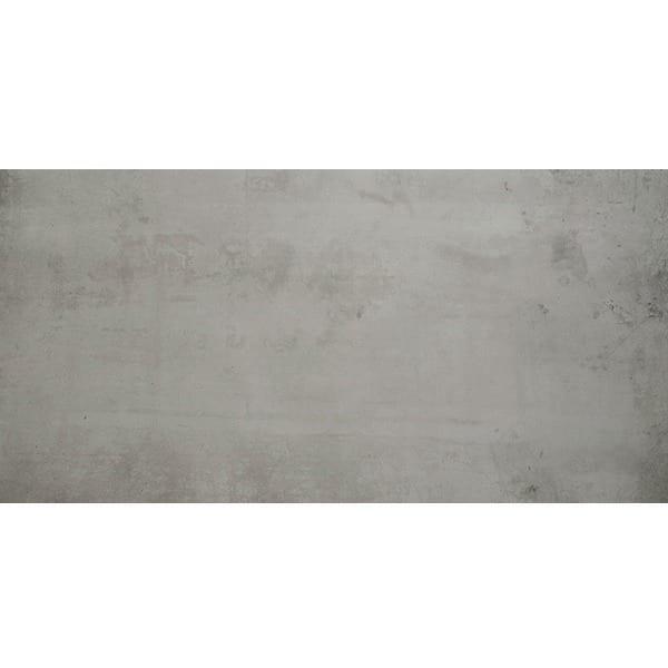 New York Metal Grå 45x90 - Mosaikhjørnet - Fliser, klinker og mosaik ...