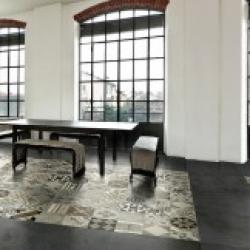 New York klinke klinker flise fliser gulvflise gulvfliser gulvklinke gulvklinker