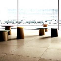 nubila beige coreshade granitifiandre flise klinke gulvflise gulvklinke gulvfliser gulvklinker
