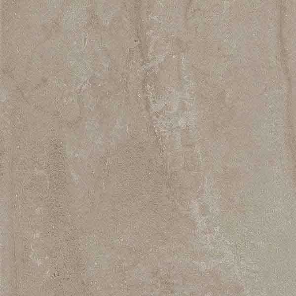 sandfarvet fliser