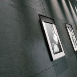 nubile sort klinke klinker flise fliser gulvklinke gulvklinker gulvflise gulvfliser coreshade fawn granitifiandre