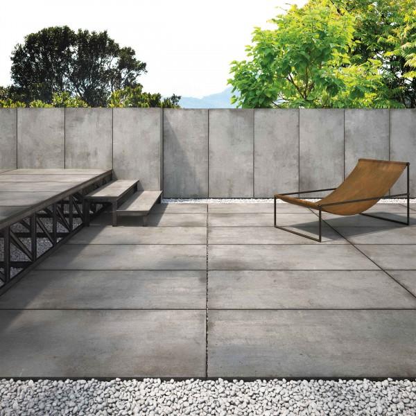 odin pearl 75x75 8mm mosaikhj rnet fliser klinker og mosaik til badev relse og k kken. Black Bedroom Furniture Sets. Home Design Ideas