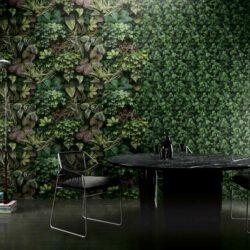 Ivy vægflise flise