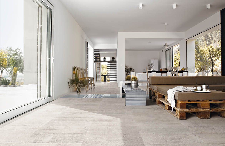 beton sand klinke flise klinker fliser gulvflise gulvfliser gulvklinke gulvklinker