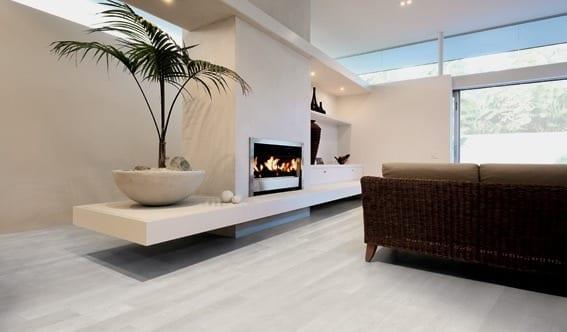 alle de bedste r d n r du skal v lge nye fliser og klinker mosaikhj rnet fliser klinker og. Black Bedroom Furniture Sets. Home Design Ideas