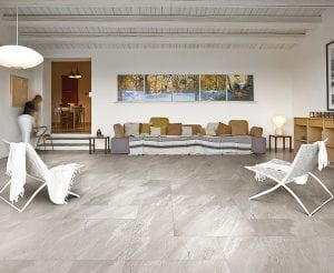 sandstone grey klinke klinker flise fliser gulvflise gulvfliser gulvklinke gulvklinker