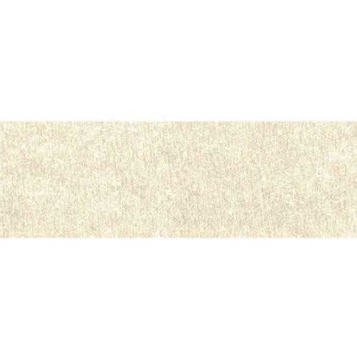 Skagens Gren Sand Fliser 10x30