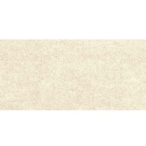 Skagens Gren Sand Fliser 30x60