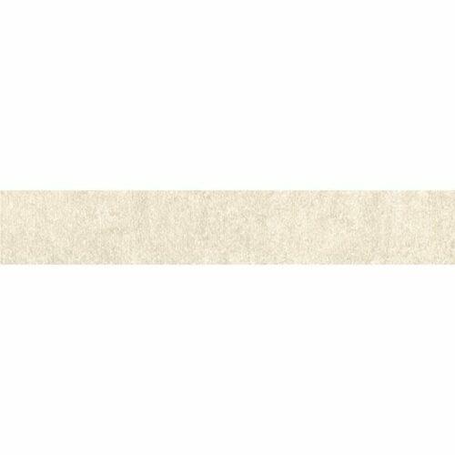 Skagens Gren Sand Sokkel Fliser