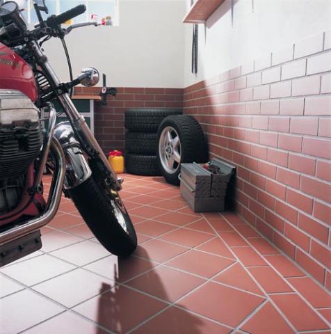 Tec fliser gulvfliser vægfliser køkkenfliser badeværelsesfliser havefliser