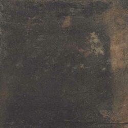 Valhal Gråbrun Klinke