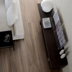 valnoed traeklinke traeflise flise klinke gulvflise gulvklinke