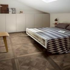 valnoed keramisk wooden tile traeklinke traeflise flise klinke fliser klinker gulvflise gulvfliser gulvklinke gulvklinker