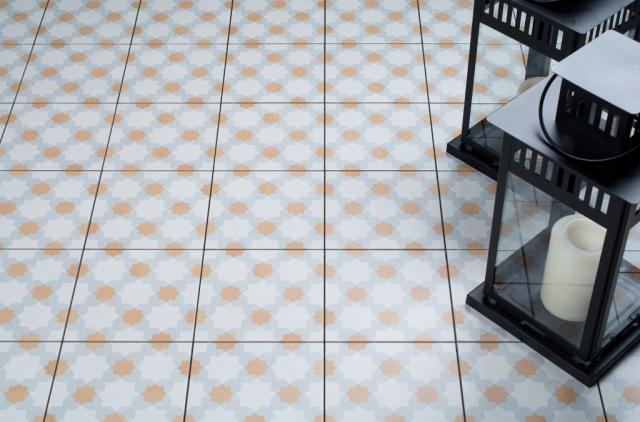 vintage fliser flise vaegflise vaegfliser koekkenfliser badfliser moenstrede fliser marrokanske fliser