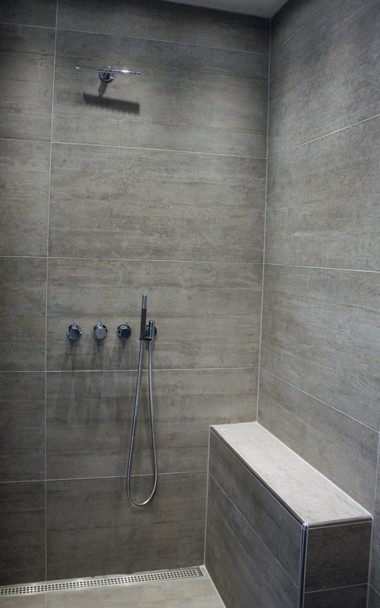 Godt beton-malta-miljo - Mosaikhjørnet - Fliser, klinker og mosaik til TY54